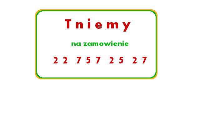 banner_tniemy.png